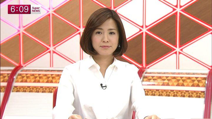 tsubakihara20140509_25.jpg