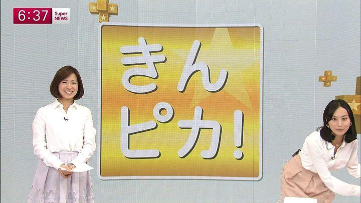 tsubakihara20140509_26.jpg