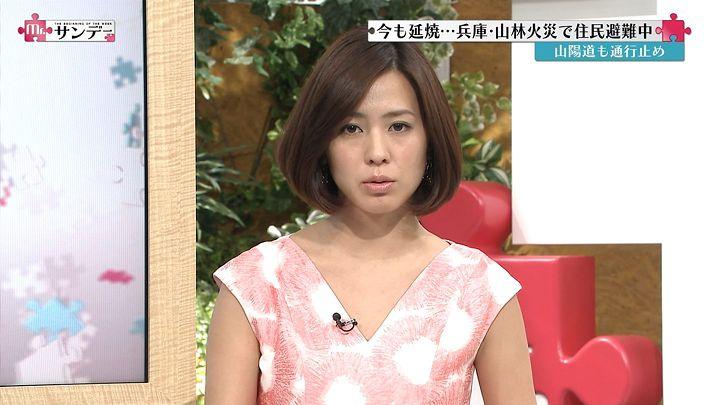 tsubakihara20140511_03.jpg