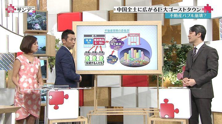 tsubakihara20140511_08.jpg