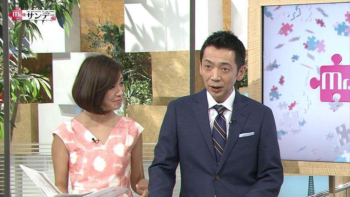 tsubakihara20140511_09.jpg