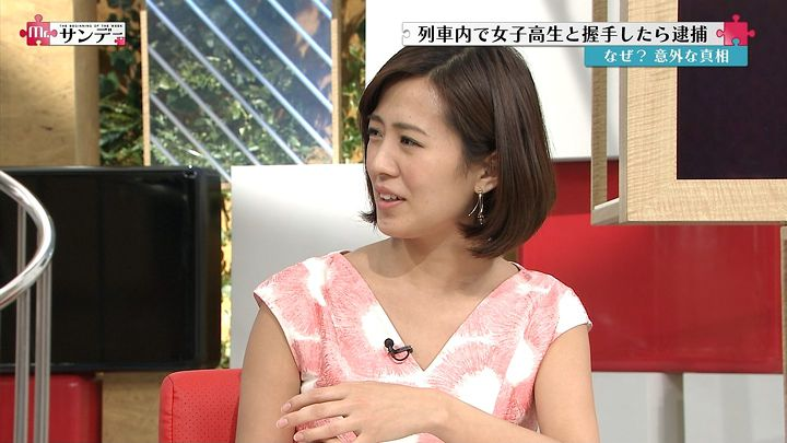 tsubakihara20140511_11.jpg