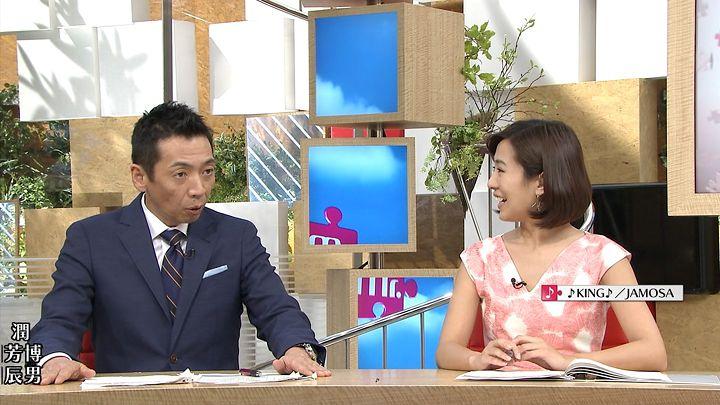 tsubakihara20140511_13.jpg