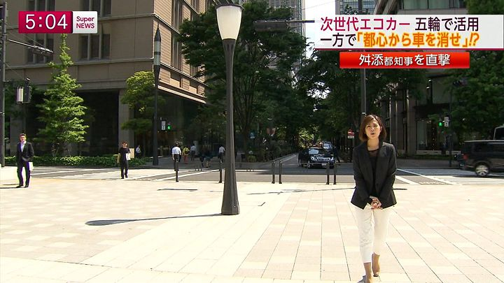 tsubakihara20140516_04.jpg