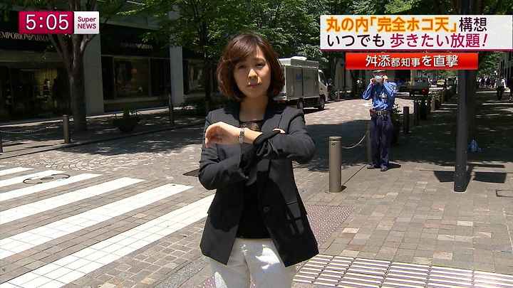 tsubakihara20140516_05.jpg