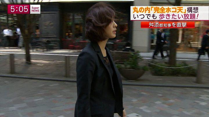 tsubakihara20140516_06.jpg