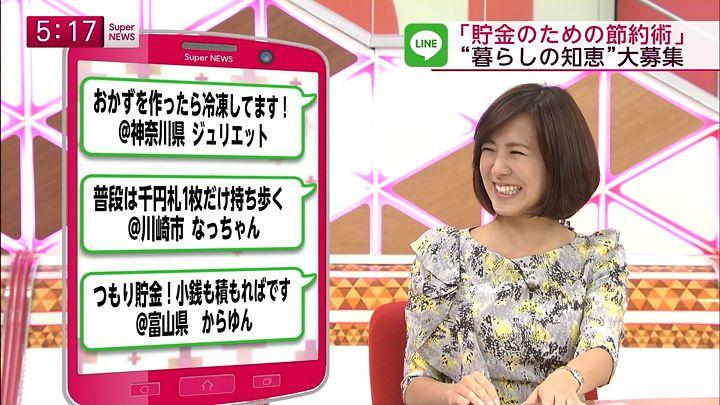 tsubakihara20140516_11.jpg