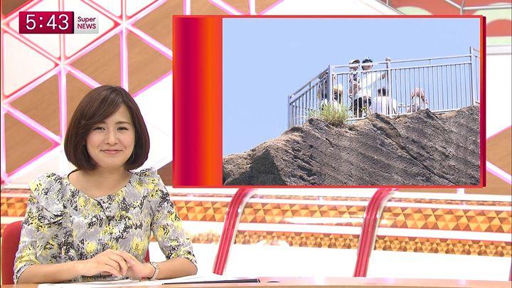 tsubakihara20140516_12.jpg
