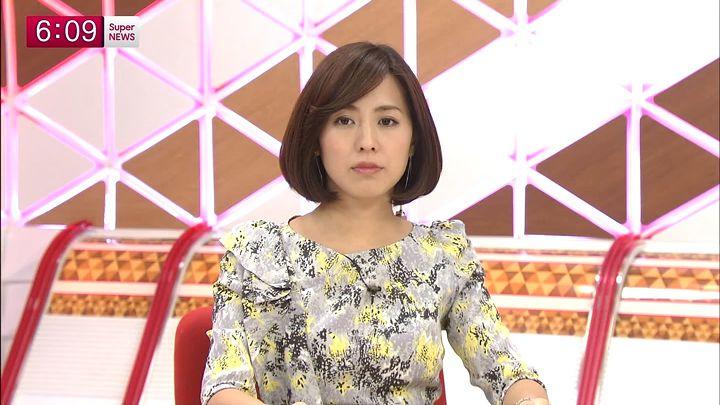tsubakihara20140516_16.jpg