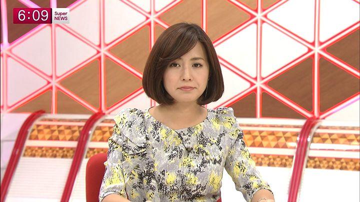 tsubakihara20140516_17.jpg