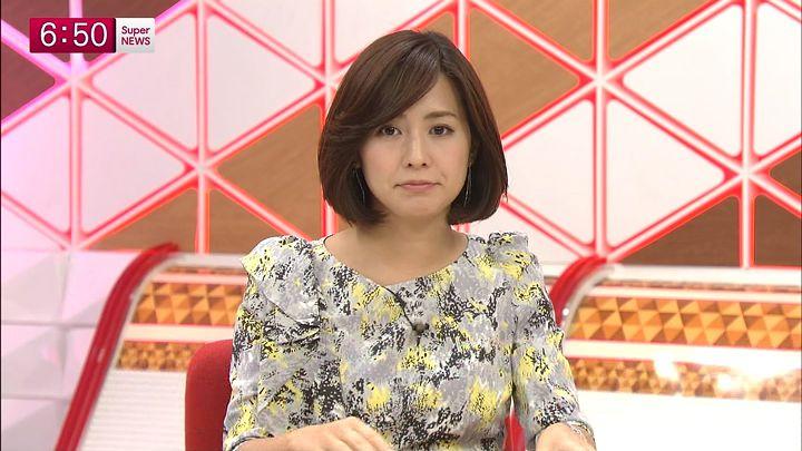 tsubakihara20140516_19.jpg