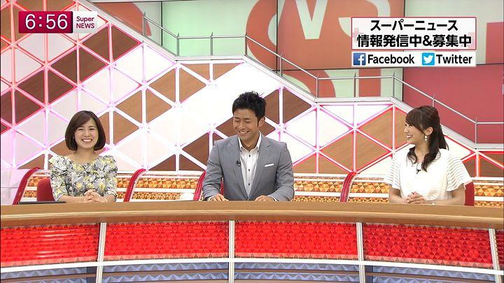 tsubakihara20140516_20.jpg