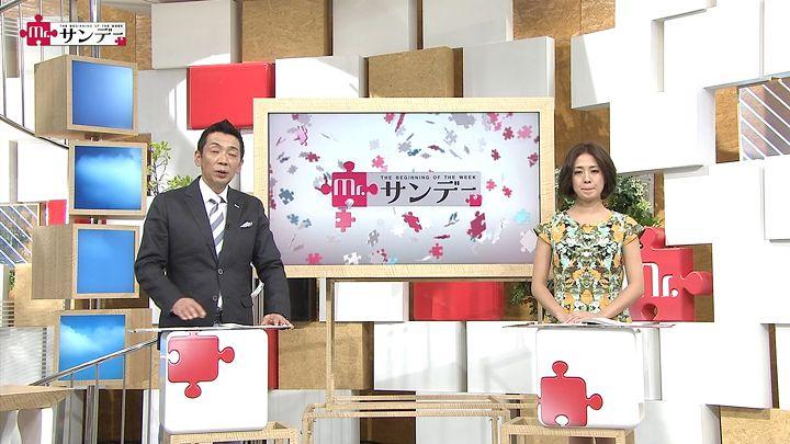 tsubakihara20140518_07.jpg