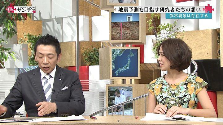 tsubakihara20140518_08.jpg