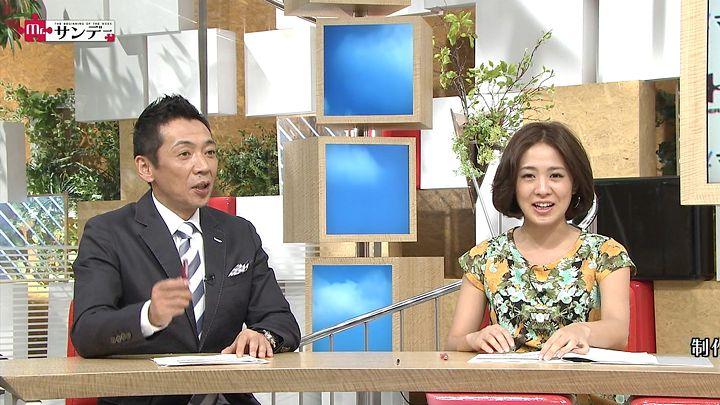 tsubakihara20140518_11.jpg
