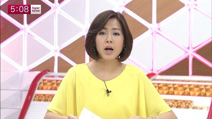 tsubakihara20140520_03.jpg