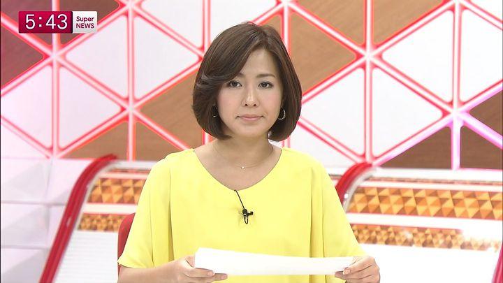 tsubakihara20140520_06.jpg