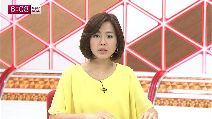 tsubakihara20140520_09.jpg