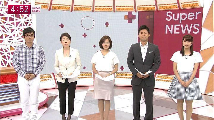 tsubakihara20140521_01.jpg