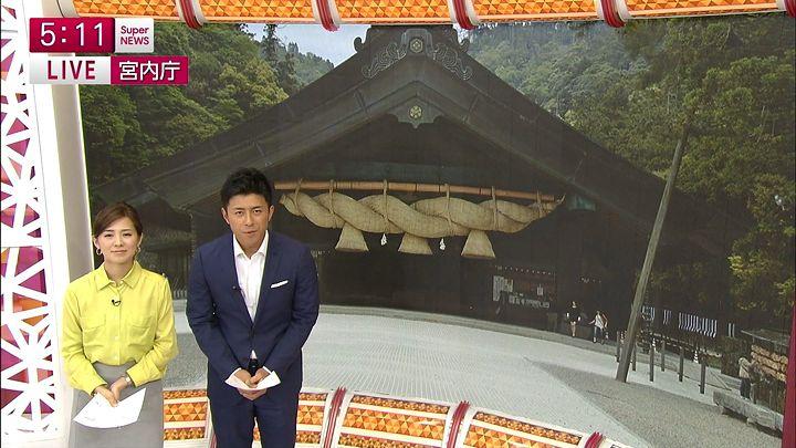tsubakihara20140527_03.jpg