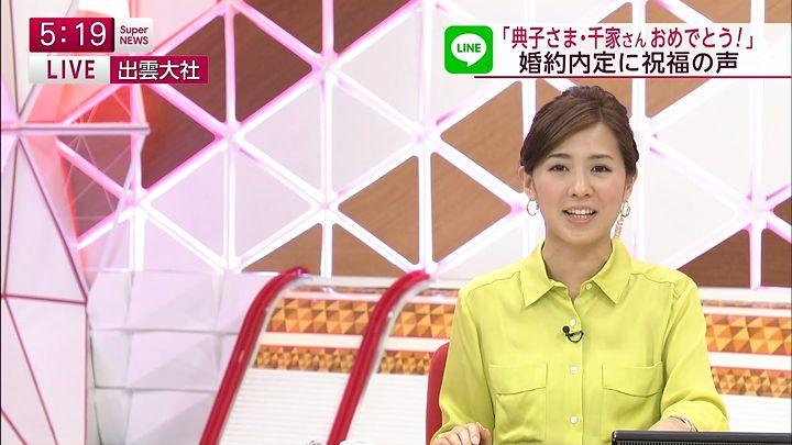 tsubakihara20140527_05.jpg