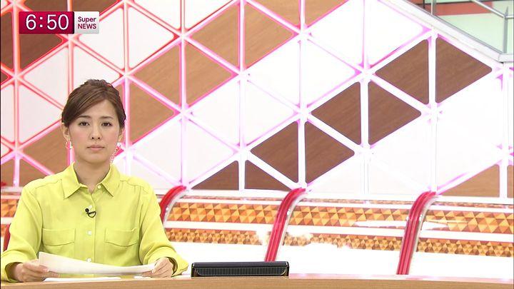 tsubakihara20140527_11.jpg