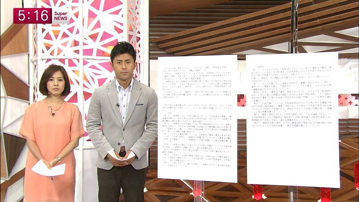 tsubakihara20140530_02.jpg