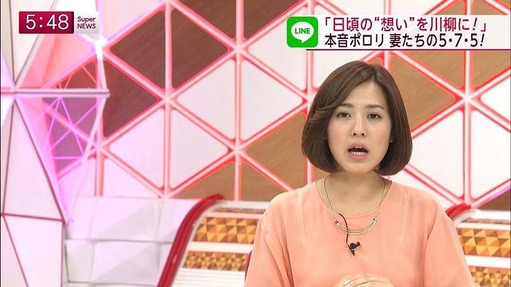 tsubakihara20140530_11.jpg