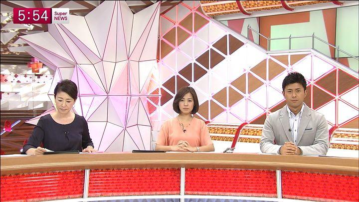 tsubakihara20140530_12.jpg