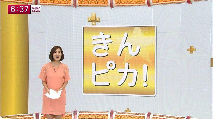 tsubakihara20140530_14.jpg