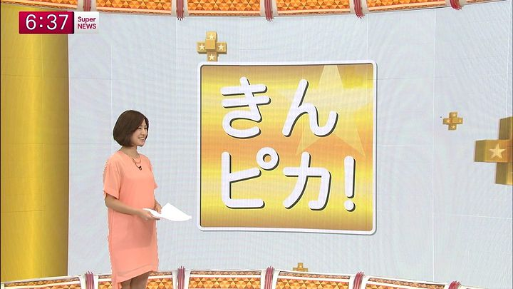 tsubakihara20140530_15.jpg
