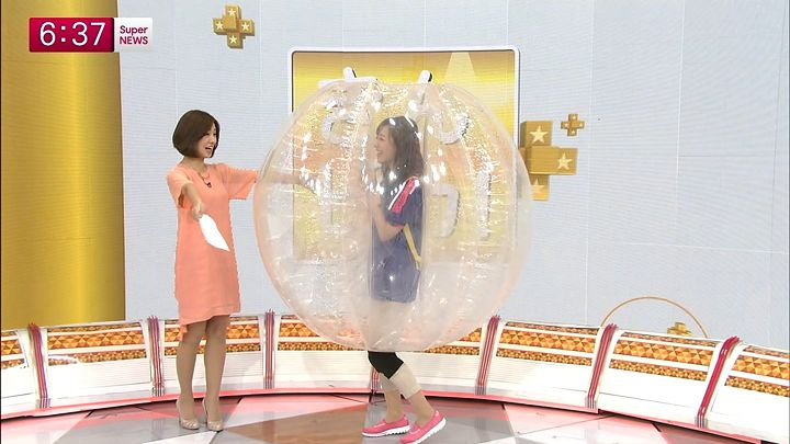 tsubakihara20140530_18.jpg