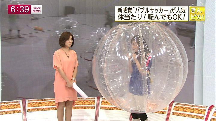 tsubakihara20140530_19.jpg