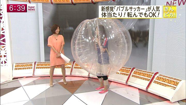 tsubakihara20140530_21.jpg