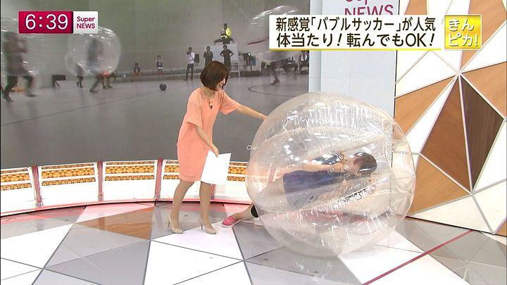 tsubakihara20140530_22.jpg