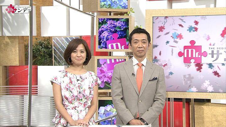 tsubakihara20140601_01.jpg