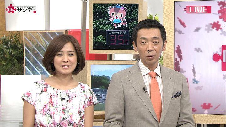 tsubakihara20140601_04.jpg
