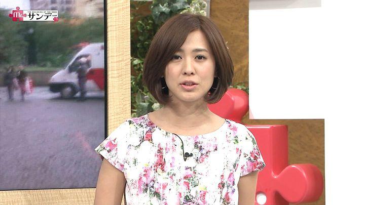 tsubakihara20140601_07.jpg