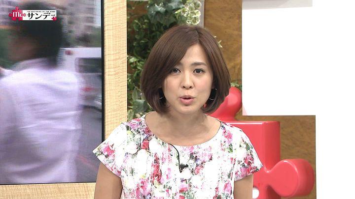 tsubakihara20140601_08.jpg