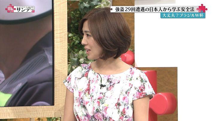 tsubakihara20140601_09.jpg