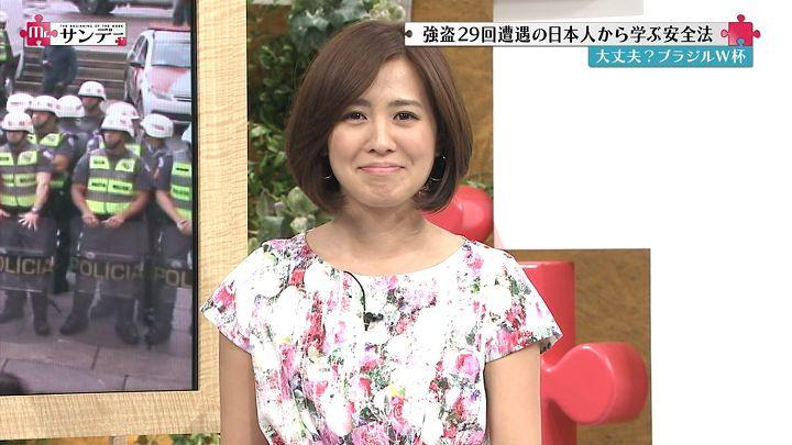 tsubakihara20140601_10.jpg