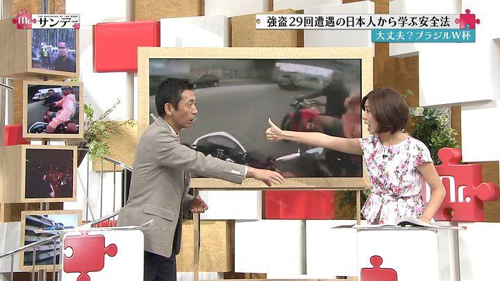tsubakihara20140601_11.jpg