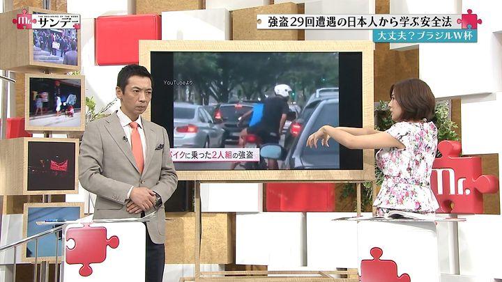 tsubakihara20140601_13.jpg
