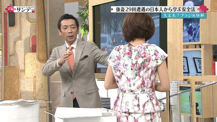 tsubakihara20140601_14.jpg