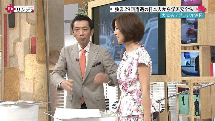 tsubakihara20140601_15.jpg