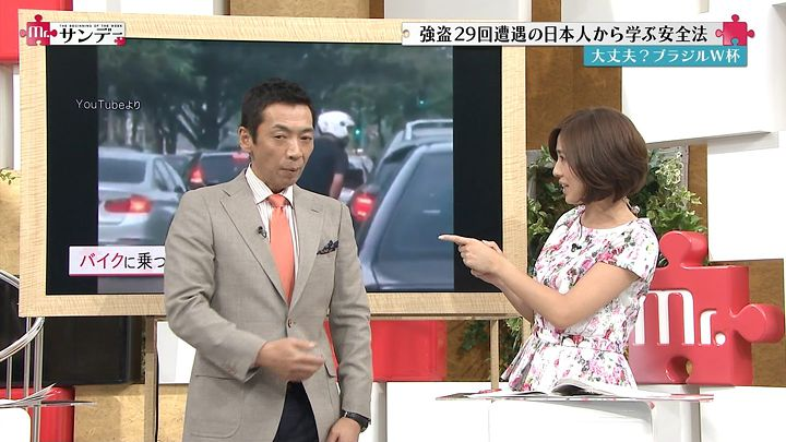 tsubakihara20140601_16.jpg