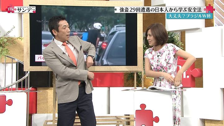tsubakihara20140601_17.jpg