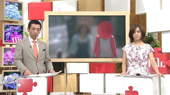 tsubakihara20140601_19.jpg