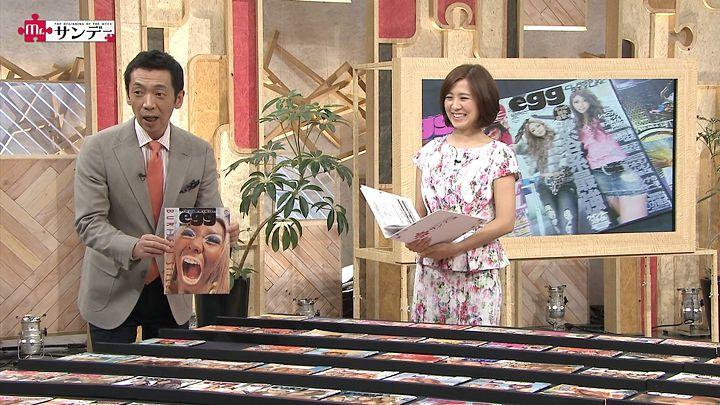 tsubakihara20140601_20.jpg