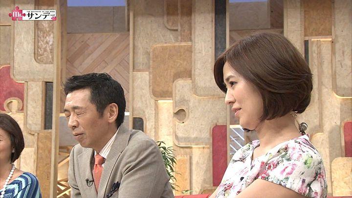 tsubakihara20140601_21.jpg
